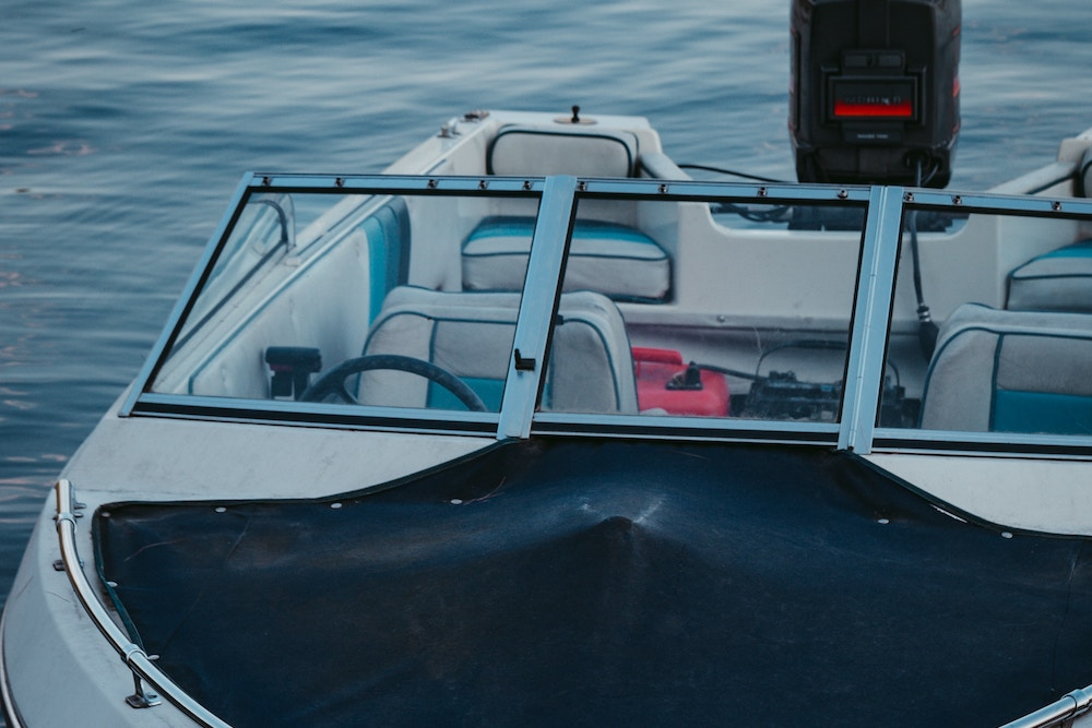 boat insurance Worcester MA