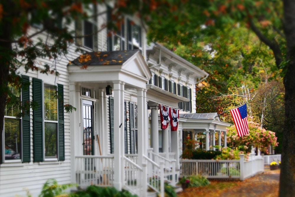 home insurance Worcester MA