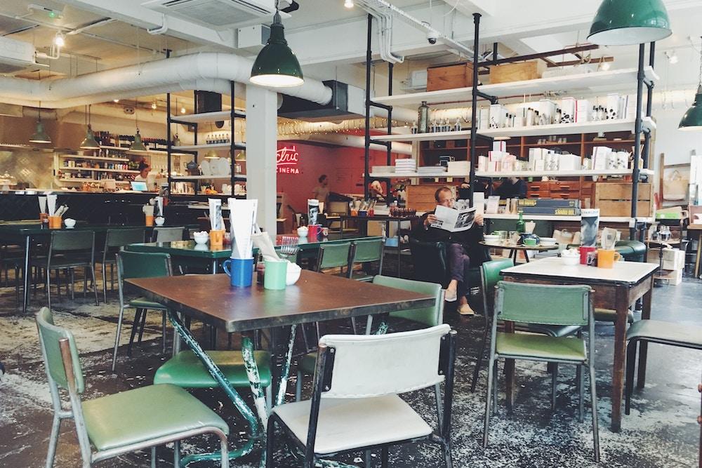 restaurant insurance Worcester MA